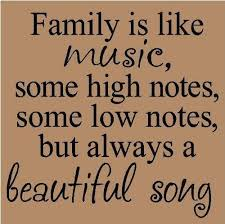 Famous Family Quotes Best 48 Famous Family Quotes And Sayings Quote Pinterest