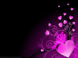pink and purple heart backgrounds. Simple Backgrounds Purple Heart Background By CrystalTheHedgehog18 600x450 And Pink Purple Heart Backgrounds