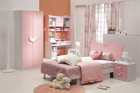 kids bedroom furniture sets ikea. gallery of homemade bedroom decor fresh bedrooms ideas with kids set furniture sets ikea t