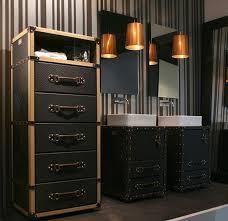unique bathroom furniture. Unique Bathroom Furniture. Furniture I T