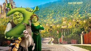 Shrek 2. – online teljes film magyarul