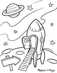 career day coloring pages - 28 images - career day coloring sheets ...