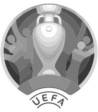 Euro 2020 printable scheduleall games. Uefa Euro 2020 Calendar Full Schedule Of Mobile Friendly Matches Ics Rss Fixture List