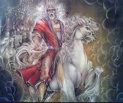 Image result for the Book of Revelation