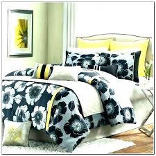 chevron gray bedding yellow and grey chevron bedding yellow and gray bedding grey yellow bedding best