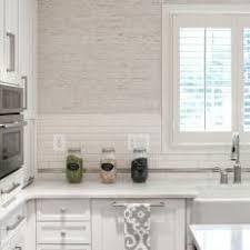 kitchen wallpaper texture. Wallpaper Adds Texture, Pattern To Kitchen Texture H
