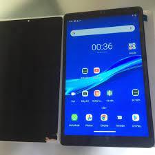 LCD máy tính bảng Lenovo Tab M8 TB-8505X 8.0 inch | Máy tính bảng giá rẻ | May  tinh bang | Máy tính bảng | màn hinh công nghiệp HMI | Linh kiện máy tính  bảng