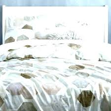 target duvet set white duvet covers queen duvet covers queen organic sateen duvet cover twin multi