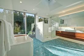 40 Home Design Trends for 40 and 40 Fads That Need to Go Build Amazing Zillow Home Design