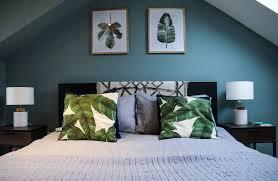 new furniture ideas. Full Size Of Bedroom New Interior Design Latest Master  Designs Ideas New Furniture Ideas 1