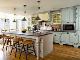 ... Large Size Of Kitchen:farmhouse Ceiling Lights Rustic Mini Pendant  Lights Extra Large Rustic Chandeliers ...