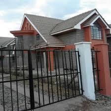 maisonette for syokimau kes 95m a4architect nairobi inside 4 bedroom maisonette house plans kenya