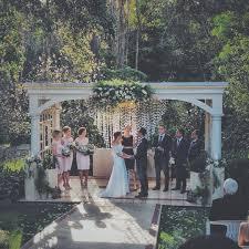 Garden Weddings Sydney Outdoor Wedding Venues Sydney