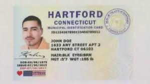 Ids Immigrants To Offer City - Connecticut Nbc Undocumented Hartford