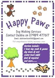 Dog Flyer Template Free Animal Flyer Templates Lost Pet Template Dog Walking Examples Create