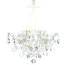 crystal chandelier parts chandeliers 6 light chrome drum shade mini i suppliers uk crystal chandelier vintage alternative views parts uk chandeli