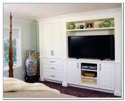 bedroom storage cabinets wall storage cabinet bedroom storage cabinets uk
