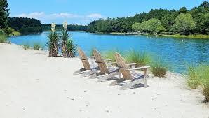 hampton lake bluffton sc. Wonderful Lake With Hampton Lake Bluffton Sc