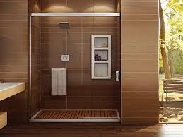bathroom design ideas walk in shower. Contemporary Walk Bathroom Design Ideas Walk In Shower Magnificent Decor With