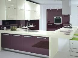 gloss kitchen cabinet doors modern gloss kitchen cabinets best high high gloss white kitchen cabinet doors