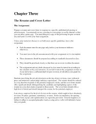 Cover Letter For Veterinarian Cover Letter Sample