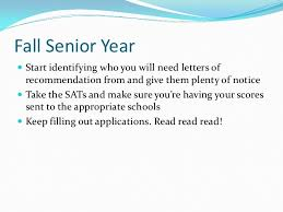 college readiness and college essay preparation start preparing for the college interview 11 fall senior yeariuml130151