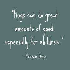 Inspirational Quotes For Children Simple 48 Inspirational Quotes About Kids For Parents
