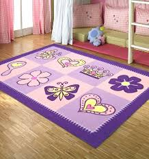 carpet for kids bedroom kids bedroom rugs children bedroom rugs living room carpet rugs green rugs