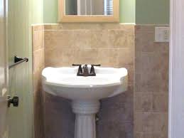 bathroom pedestal sink storage pedestal sinks for small bathrooms and also classic pedestal sink and also bathroom pedestal sink