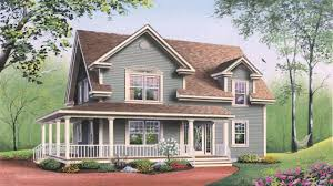 delightful house country style 0 maxresdefault
