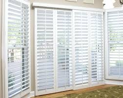 door window blind sliding glass door window treatments door window shade inserts