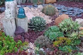 Small Picture Small Cactus Garden Design Garden Design Ideas