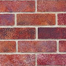 Small Picture 51 best Brick images on Pinterest Brick walls Bricks and