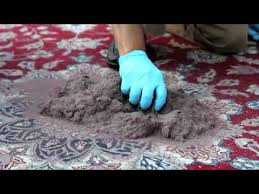 description of area rug cleaning buffalo ny oriental persian wool carpet cleaning