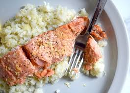 eat dinner to lose weight healthy