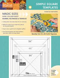 Using Odd-Shape Scraps That Are Difficult to Combine - C&T Publishing & I love that they are just simple squares. There are no confusing lines to  follow. The directions for the quilts are all in the ... Adamdwight.com