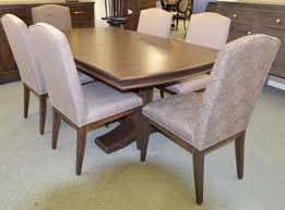 dining room awesome small wooden dining table and chairs white dining room table and 6 chairs