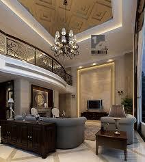 Living Room Classic Design Classic Tv Cabinet Designs For Living Room Hidden Tv Cabinet