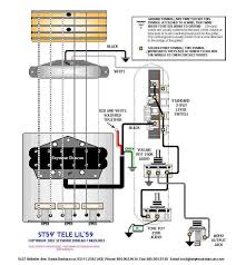 guitar blend pot wiring diagram golkit com Blender Dimarzio Wiring Diagrams seymour duncan duckbucker wiring diagram dimarzio wiring diagrams DiMarzio Pickup Wiring Diagram