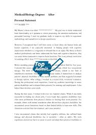 technology pro essay expository