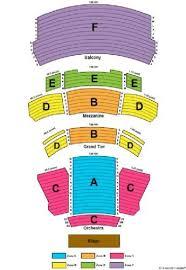 First Niagara Pavilion Seating Chart Lehman College Seating Chart First Niagara Pavilion Concert