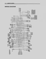 suzuki xl7 radio wiring diagram 4k wallpapers design Headligts Wiring-Diagram Porsche Cayenne at 2004 Porsche Cayenne Radio Wiring Diagram