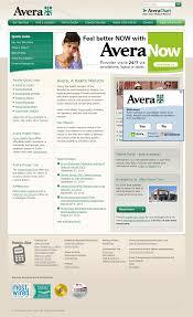 Owler Reports Press Release Avera Viviphi Ltd And Avera