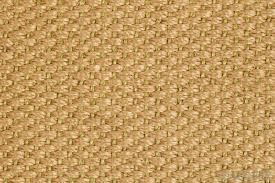 A sisal rug is a type of natural rug made from a plant called Agave  sisalana.
