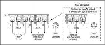 weg brake motor wiring diagram wiring diagrams vfd and motor bo ion