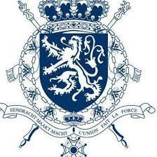 Embassy of Belgium <b>in</b> Moscow - Publicaciones | Facebook