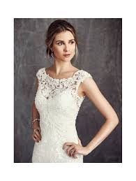 wedding dress lace cotswold frock shop