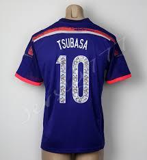 Football Sale Up Japan Shirt Discounts To 55