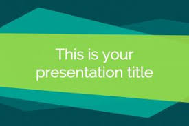 bold powerpoint templates 25 bold free powerpoint templates powerpointify