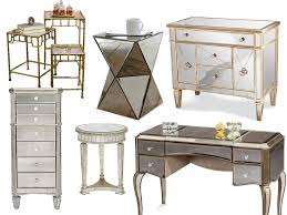 Target Bedroom Furniture Sets Elegant Makeovers Ideas And Beautiful White Black Wood Cool Design